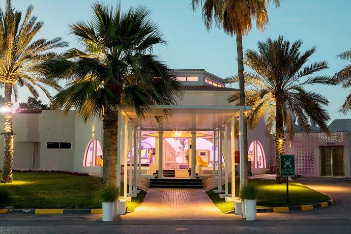 BM Beach Resort 이미지