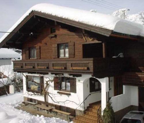 Residence Waldhof Going am Wilden Kaiser - dream vacation