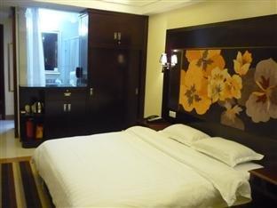 Shunde Oliva Hotel