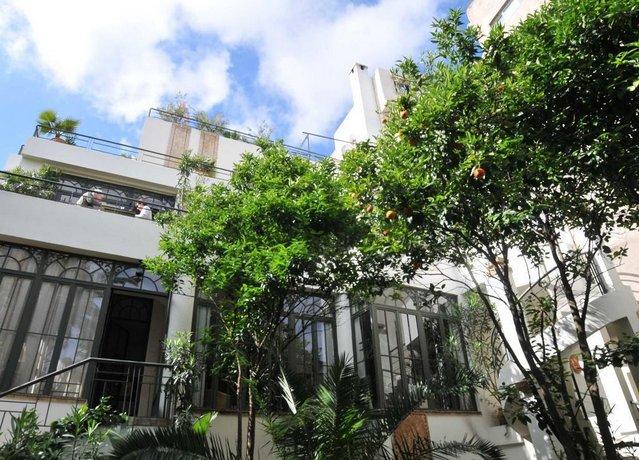 La Maison de Tanger, Tánger: encuentra el mejor precio