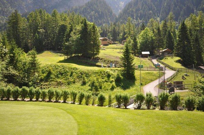 Landhaus Sonne Brand - Compare Deals