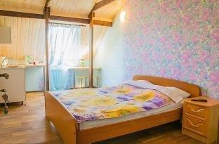 Мини-отель «Матрешка»