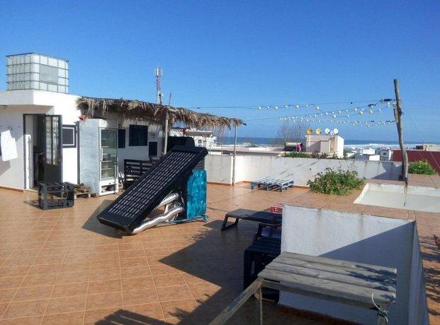MIA Hostels Assilah, Asilah: encuentra el mejor precio