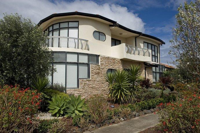 Photo: Villa de Marseilles - Melbourne