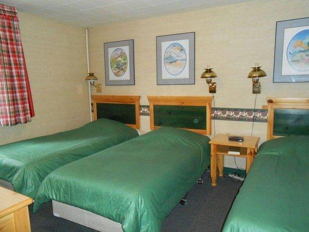 Beaver Creek RV Park & Motel Images