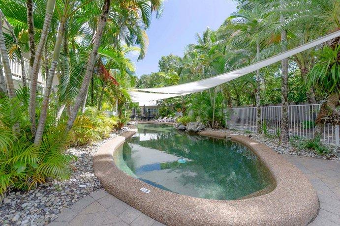 Photo: Tropical Nites
