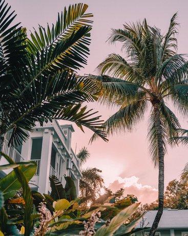 Photo: Peppers Beach Club & Spa