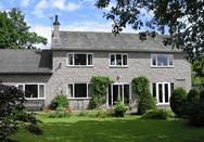Somerton House - dream vacation