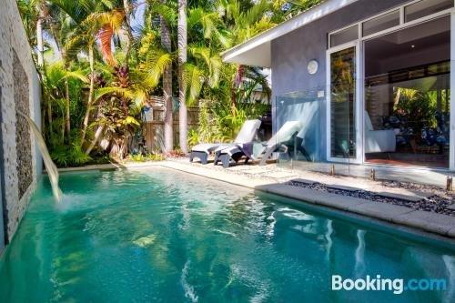 Photo: Hanalei Beach House Port Douglas