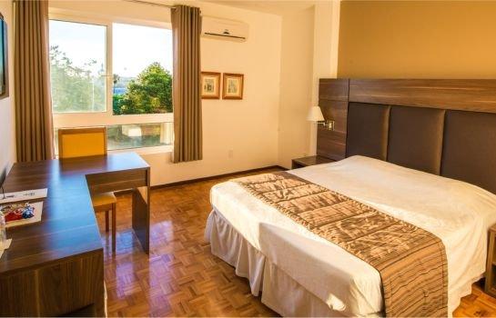 Hotel Obino Bage Images