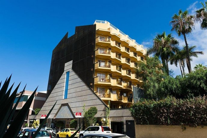 Teneriffa Hotels für Singles mit Kind