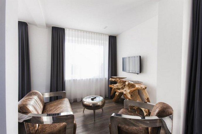 burns art cologne compare deals. Black Bedroom Furniture Sets. Home Design Ideas