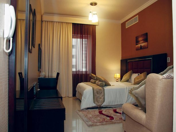 Times Inn Hotel Apartments Images
