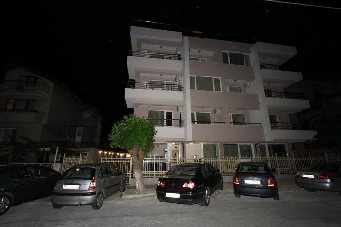 Guest House Dobi