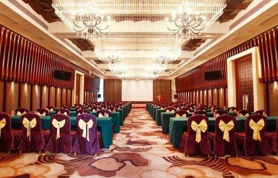 Hotel Fortune Foshan