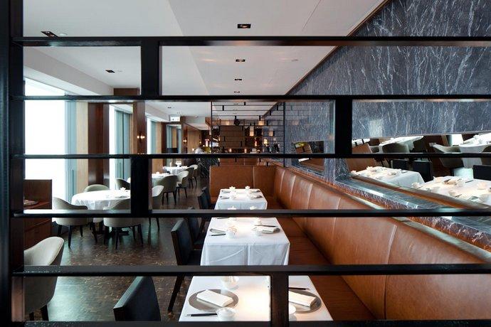 Bar_Restaurant