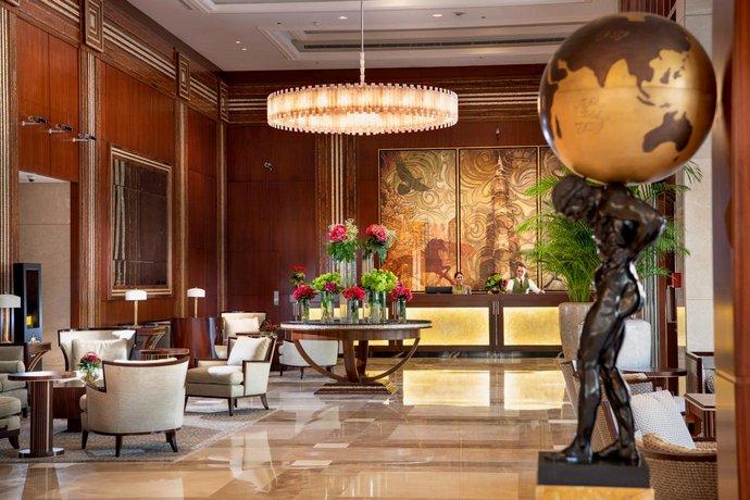 Stella Di Mare Hotel Dubai Marina 이미지