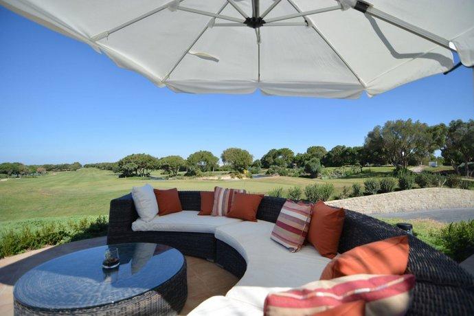 Hotel Fairplay Golf & Spa, Medina-Sidonia: encuentra el mejor precio
