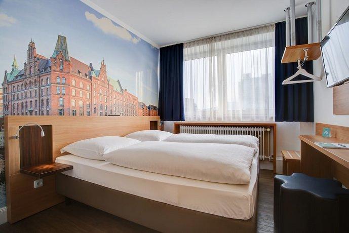 Hotel Keese