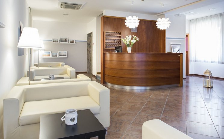 Hotel Carnaby