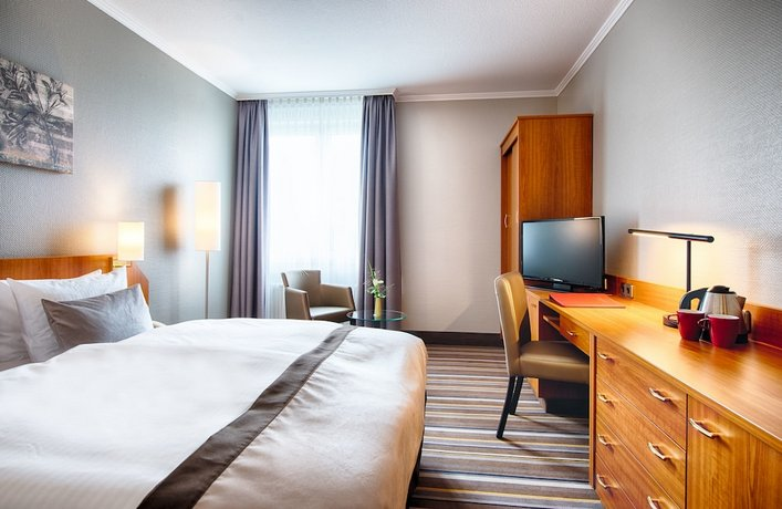 Leonardo Hotel Aachen Compare Deals