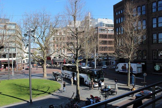 Royal Amsterdam Hotel Amsterdam