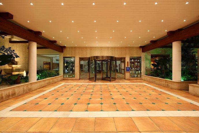 Gran Hotel Playabella Spa, Estepona: encuentra el mejor precio