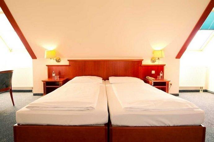 Hotel Allegro Wien