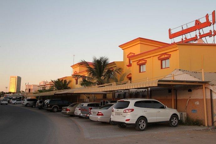 Al Maha Residence 이미지