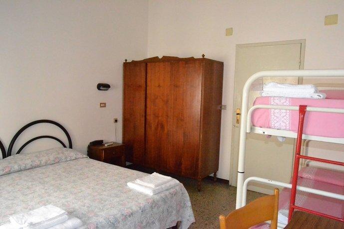 Hotel Laika