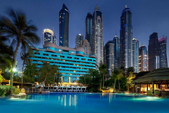 Le Meridien Mina Seyahi Beach Resort & Marina Images