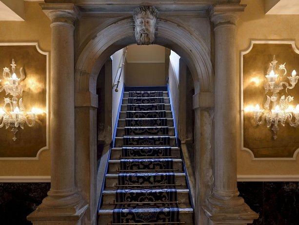 Hotel Principe Venice