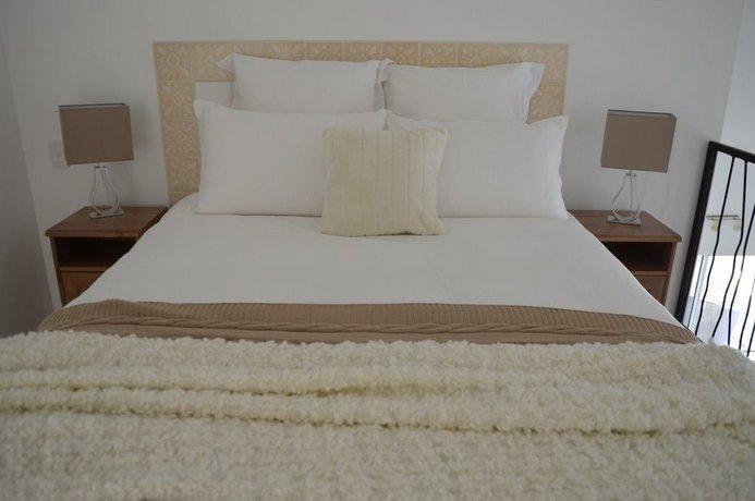 Photo: Bella Cosa Bed & Breakfast