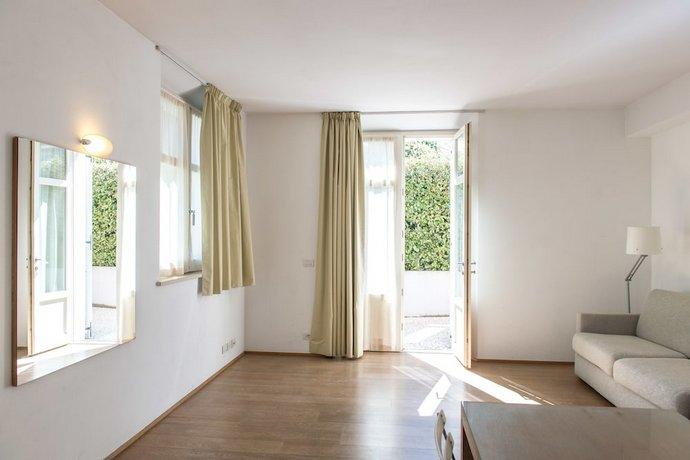Ceccarini Suite