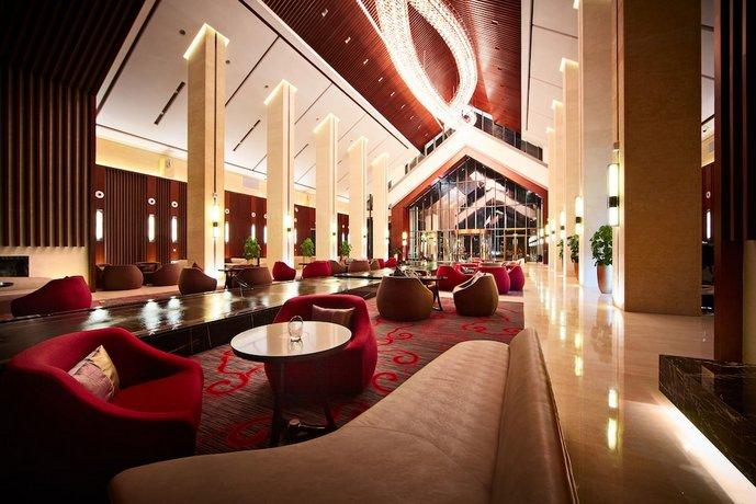 Гостиница Пекин Минск