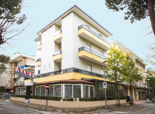 Hotel Nancy