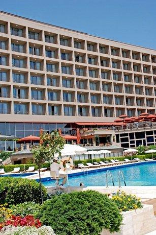 Cinar Hotel Istanbul
