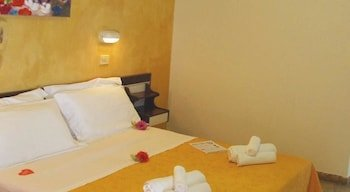 Hotel Hollywood Rimini