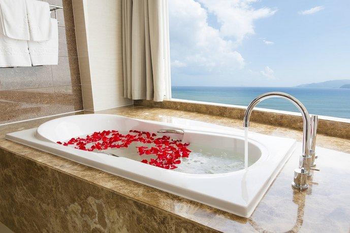 TTC Hotel Premium - Michelia