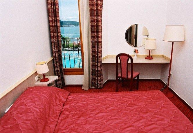 Apartments Vila Barka
