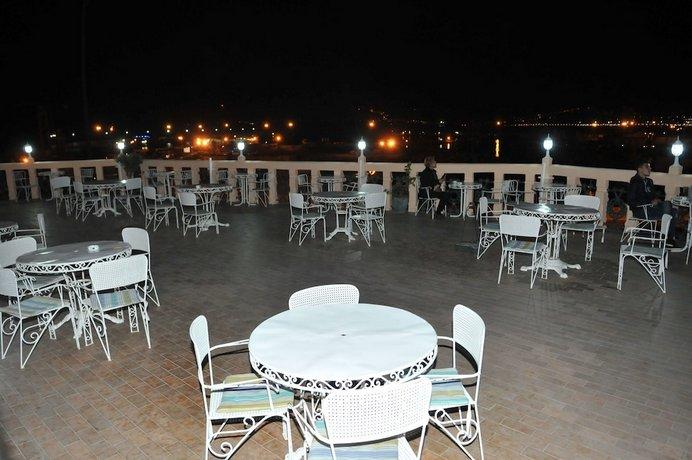Hotel Continental Tangier, Tanger: encuentra el mejor precio