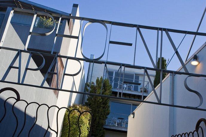 Photo: Phoenix Apartments Lorne