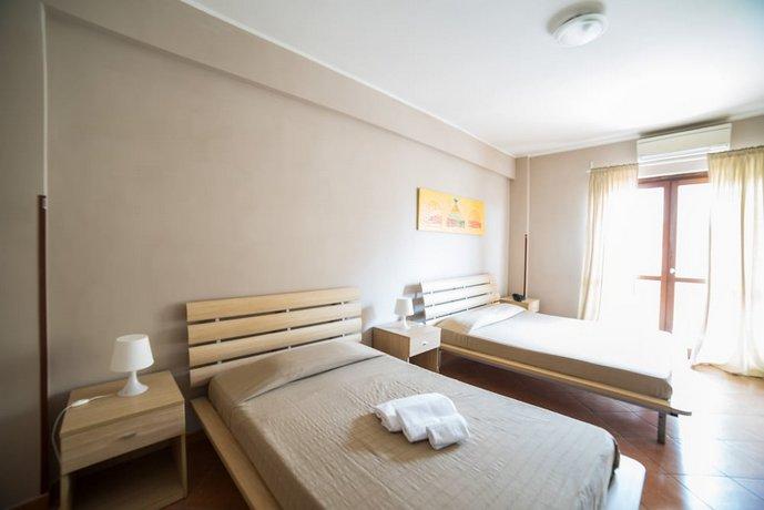 Hotel La Maison Jolie