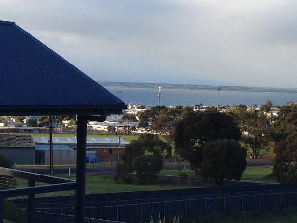 Photo: Kangaroo Island Bayview Villas