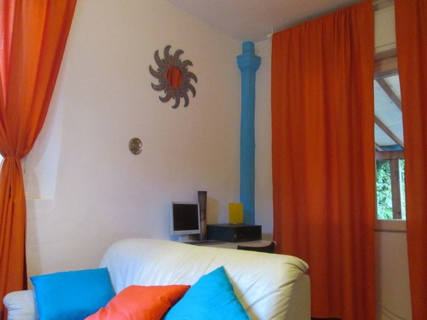 Hotel Migani Spiaggia