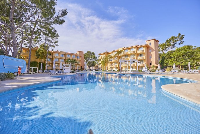 Mallorca Hotels für Singles mit Kind