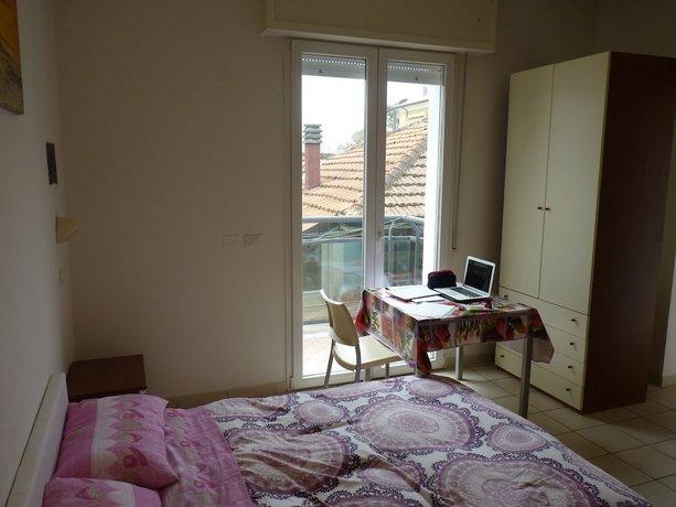 Residence Costablu