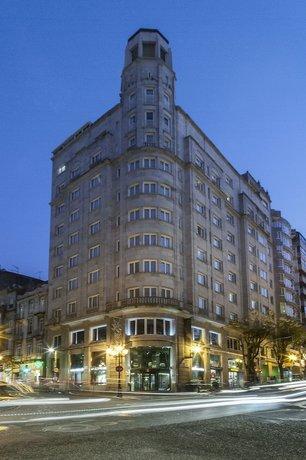 Zenit Vigo