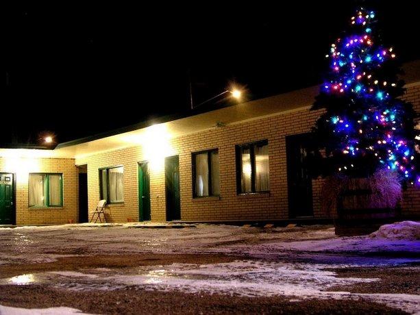 Yorke Inn Motel Images