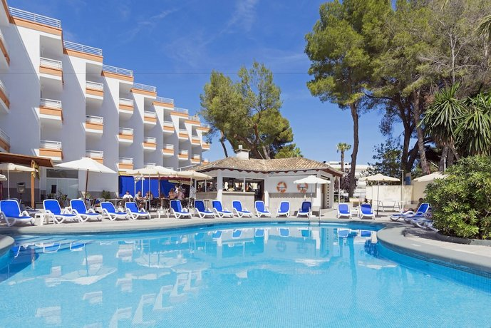 Familienhotels auf Mallorca
